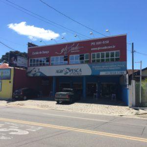 fachada-glissade4960