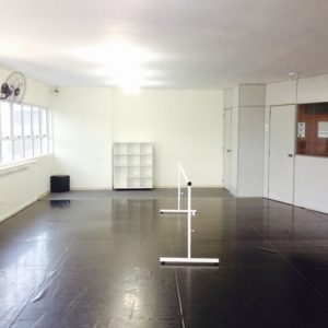 sala1-glissade